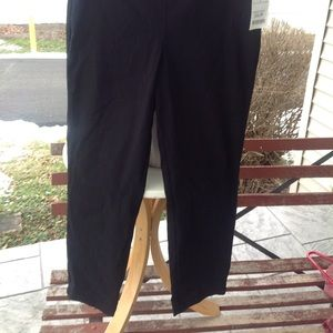 Harve Benard Pants - Brand new harve Bernard pants.